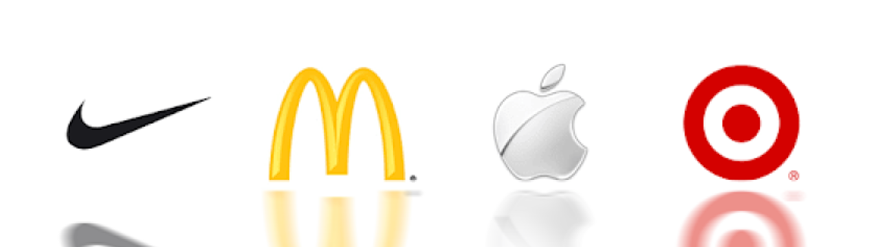 What is a logo really?